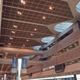 羽田空港から鎌倉への行き方!鉄道&高速バス比較【運賃・ルート・所要時間】