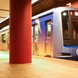 みなと横浜散策に便利でおトク!みなとみらい線1日乗車券の使い方