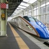 JR高崎線 高崎駅 写真&訪問記