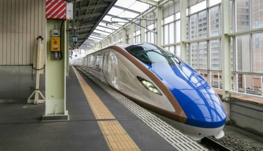 JR高崎線 高崎駅~群馬県最大のターミナル~/画像&訪問記