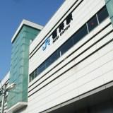 JR北陸本線 福井駅~福井県のターミナル駅/訪問記&画像