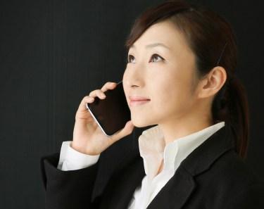 電話でもしもしは失礼にあたる?正しいビジネスマナーとは