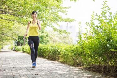 マラソンが趣味の人にみられる性格とは?共通点は〇〇