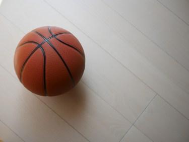 バスケのコツを徹底解説!ディフェンスは攻めることも大切です