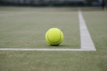 ダブルステニス前衛の基本的な動きと上達に繋がる動き