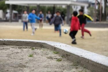 野球とサッカーでは身体能力の差がある?身体能力が高い人の特徴