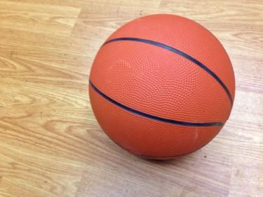 バスケのコツ!ドリブルが上達する初心者がやるべき練習
