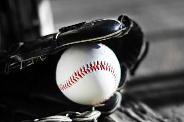 野球の練習メニュー【中学生編】決め方や強くなるためのポイント