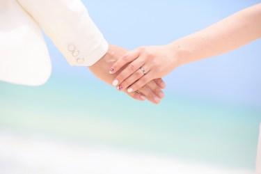 【新婚夫婦の貯金の平均】毎月貯める金額について考えよう