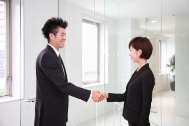 一人暮らしでもアパートの挨拶は必要?迷った時の判断ポイント