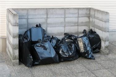 ゴミ出しの時間は朝何時が常識?ゴミ出しの時間帯とルール