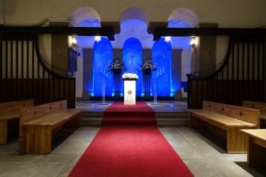 教会での結婚式にご祝儀は必要?相場と教会式での御祝儀について