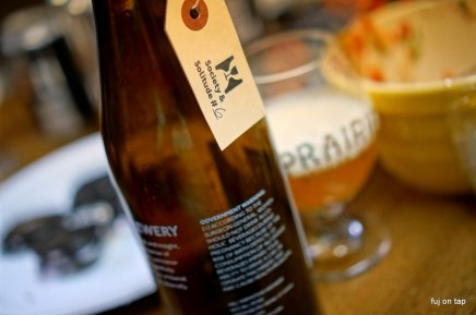 Hill Farmstead Society and Solitude #6