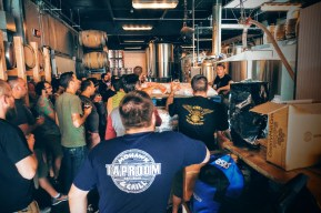 Other Half Brewing Company