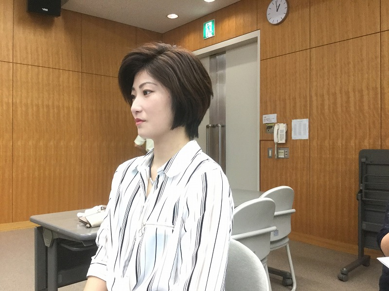 s-1区有料講習2018-09-03 12.59.12