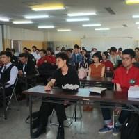 s-R1.8.5九州理容競技大会