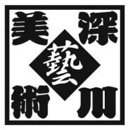 logo 角枠_正方形