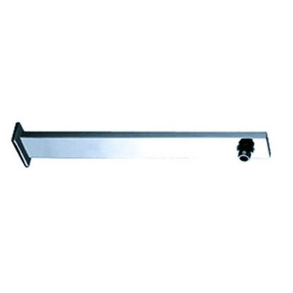 Bellini rh00108 shower arm