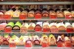 マキマキ屋クリスマスケーキ2016の予約はいつから?値段や受け取り方法をチェック!