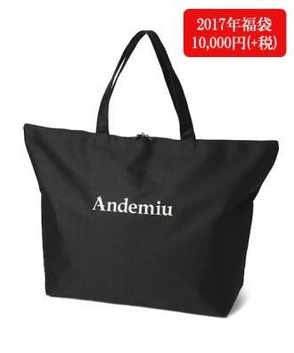 andemiu2