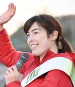 小野田紀美(おのだきみ)の夫や子どもは?出身大学や経歴について調べてみた!