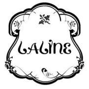 ラリンロゴ