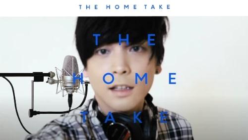 優里the first take