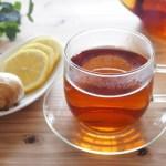 風邪で喉が痛い原因と対処法。喉に良い飲み物レシピと市販のおすすめ
