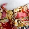 成人式の着物はレンタルと購入どちらがよい?小物も含めた選び方