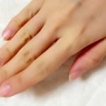 爪を健康的にするお手入れ方法。自分でできるケアとオイルの使い方