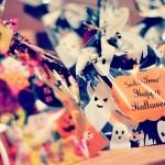 ハロウィンにお菓子を配る!おすすめ市販品をお取り寄せで楽々準備