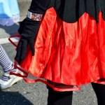 子供仮装イベントといえば原宿表参道ハロウィーンパンプキンパレード