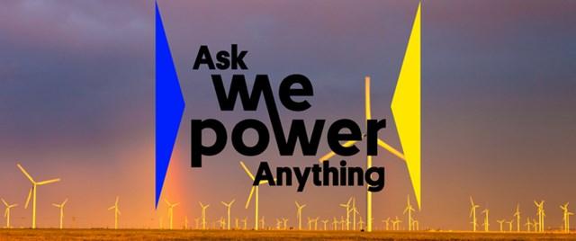 WePower(WPR) 仮想通貨