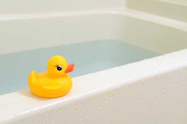 お風呂に入れるといいもの9選!入れるだけで美容・温浴効果アップ!