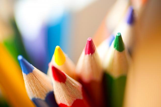 手描きイラストでガッポリヤフオクで売れる素材やコツ著作権の注意