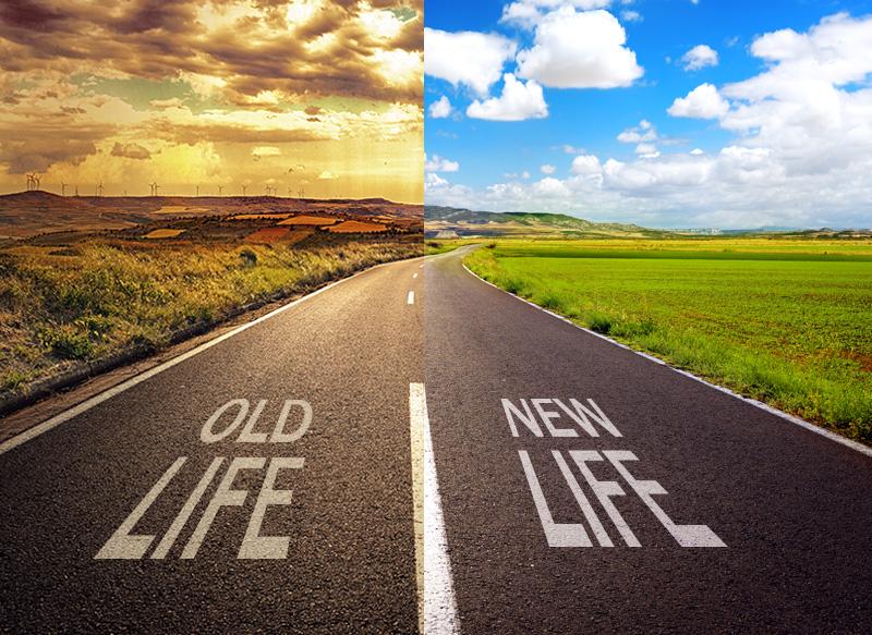 せどりとは、人生も変えることが出来る