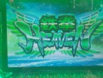 メシマズ注意!! 【鉄拳3rd エンジェルver】 初のATが「鉄拳HEAVEN」!? 4/9 稼動結果