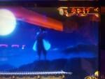 【即止め厳禁!】『バジリスク3』CZ前兆演出「卍谷月下」ステージは恩恵有り!