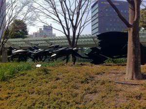 Photo_4_02_4_39_40_