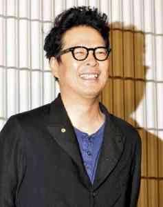 出典:img.news.goo.ne.jp