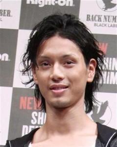 出典:chiimamasann.xsrv.jp