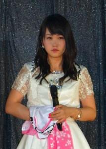出典 amd.c.yimg.jp