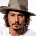 015johnny-depp-ap-386bt386x212386x212