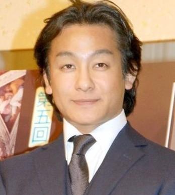 ラブリンこと歌舞伎俳優の片岡愛之助!ドラマでスケジュールが倍返しに!
