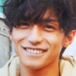 出典 blogimage.crooz.jp