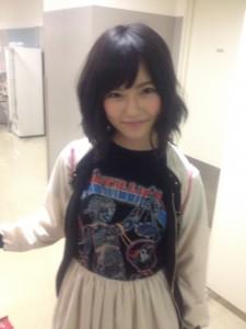 出典 idol365.jp
