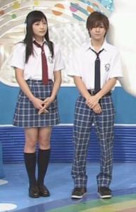 yamada-shintyo