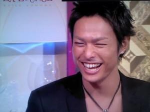 出典 www.dclog.jp