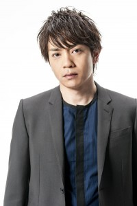 出典 www.gekidan-exile.com (2)