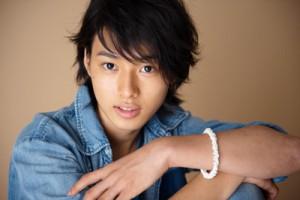 出典www.wani.co.jp
